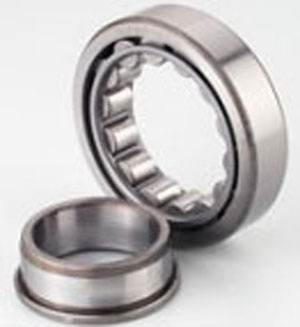 NJ211M Cylindrical Roller Bearing 55x100x21 Cylindrical Bearings VXB Brand