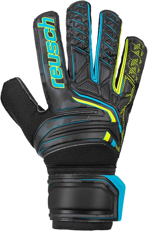 Reusch Attrakt RG Goalkeeper Glove