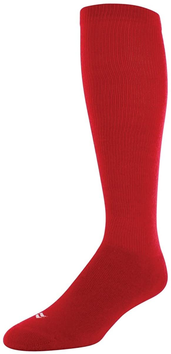Sof Sole Boys Child 13-Youth 4, Red, Child 13-Youth 4