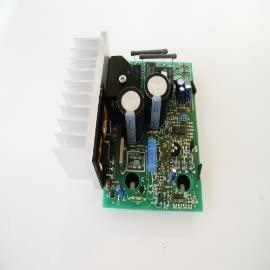 Treadmill Motor Controller 145168
