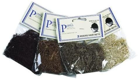 Perri's Hairnets, Pack of 2