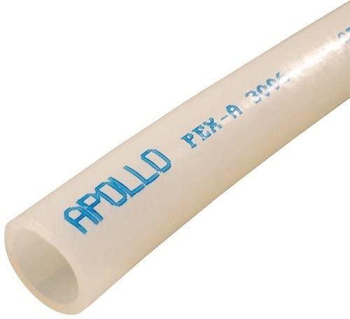 CONBRACO EPPB10012 Pipe, Blue