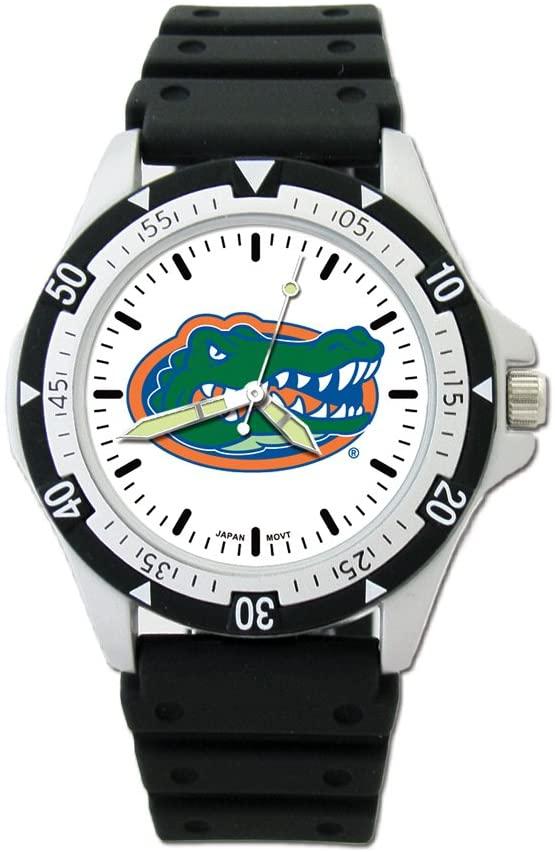 NCAA Florida Gators Option Watch