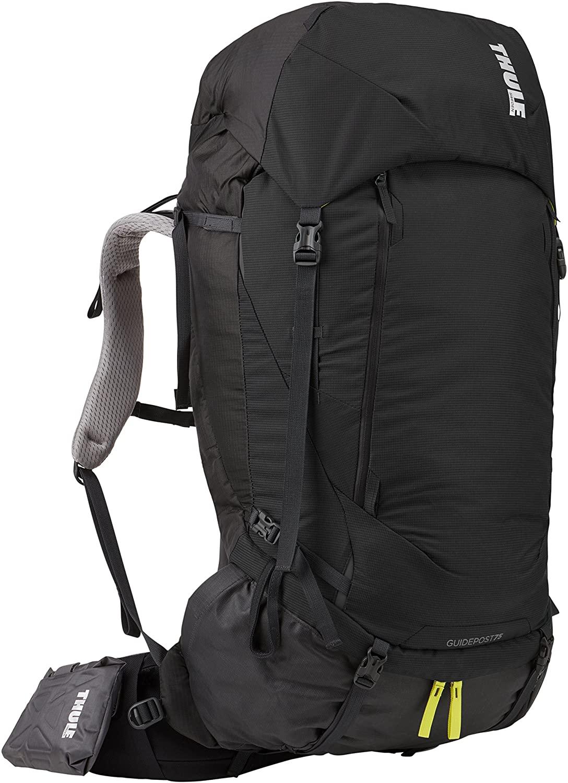 Thule Men's Guidepost Backpacking Pack