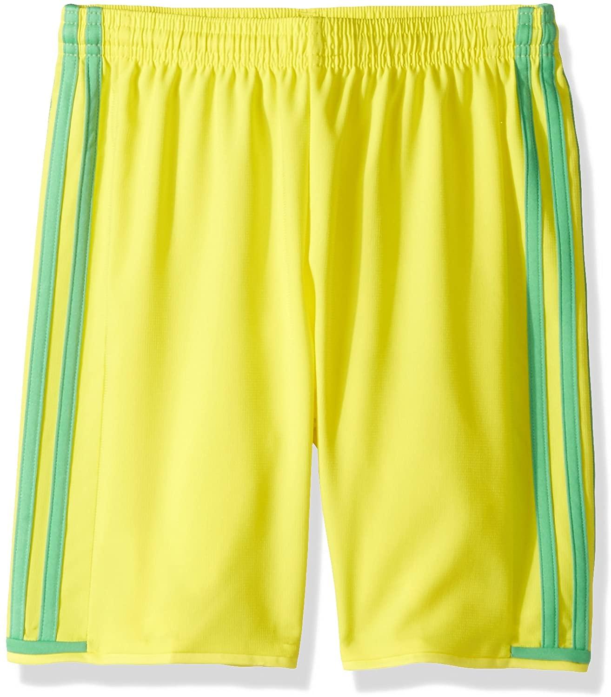 adidas Mens Soccer Condivo 16 Shorts