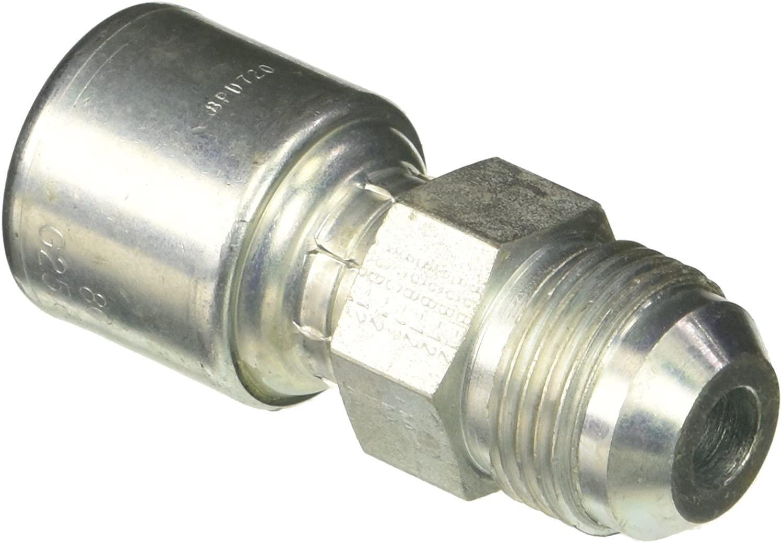Gates G25165-0812 Hydraulic Coupling