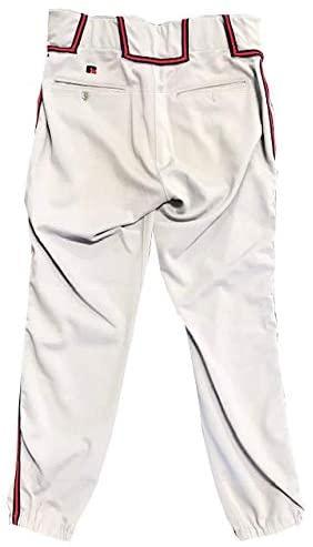Kevin Millwood Game Used Atlanta Braves Pants - Game Used MLB Pants
