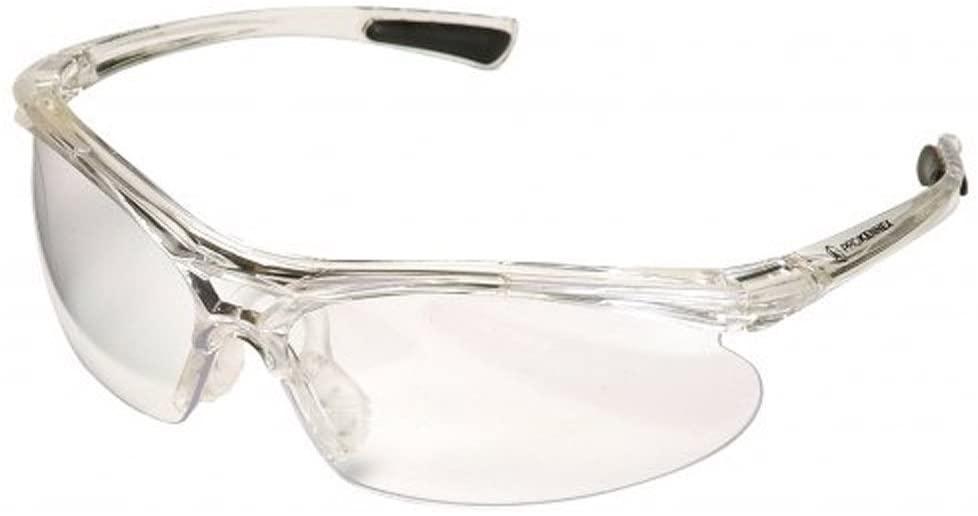 ProKennex Infinity Eyeguards