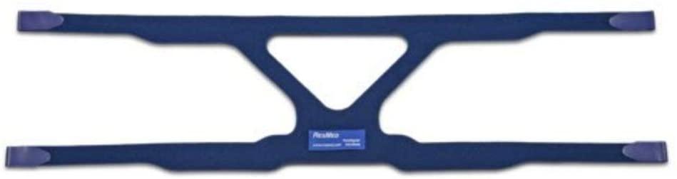 Universal Headgear for Nasal/Full Face Masks, OEM 16119, Res Med Large