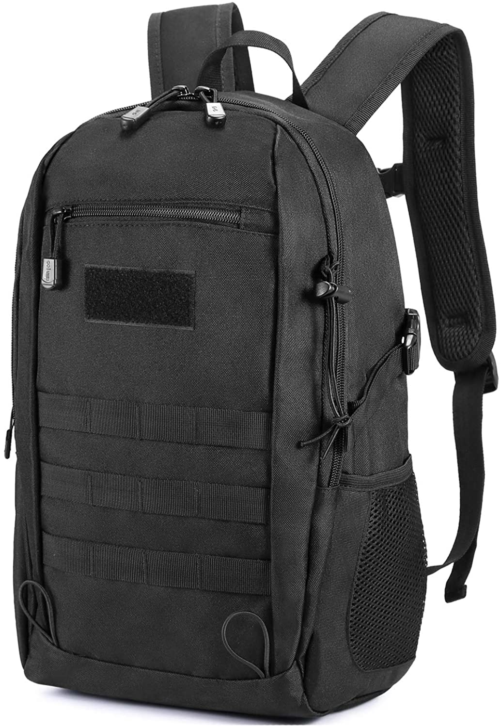 20L Tactical Backpack Small Military Gear Assault Pack MOLLE Hiking Daypack