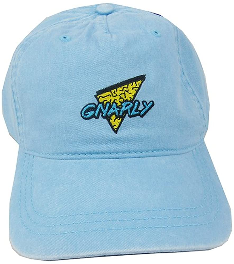 Maui & Sons Men's Gnarly Hat