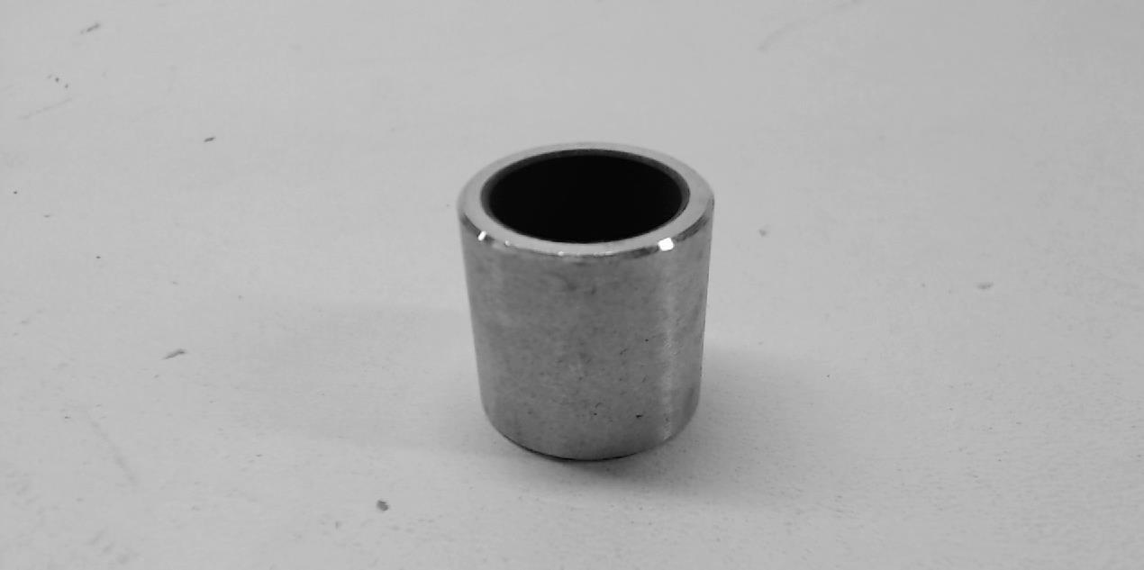 Pacific Bearing Ps-1216-8 Anti-Friction Sleeve Bearing Ps-1216-8