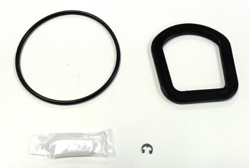 2 1/2 - 3 AMES M400/M500 1ST OR 2ND CHECK RUBBER REPAIR KIT