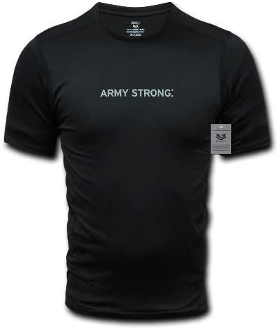 Rapiddominance Army Rapid Cool T-Shirt