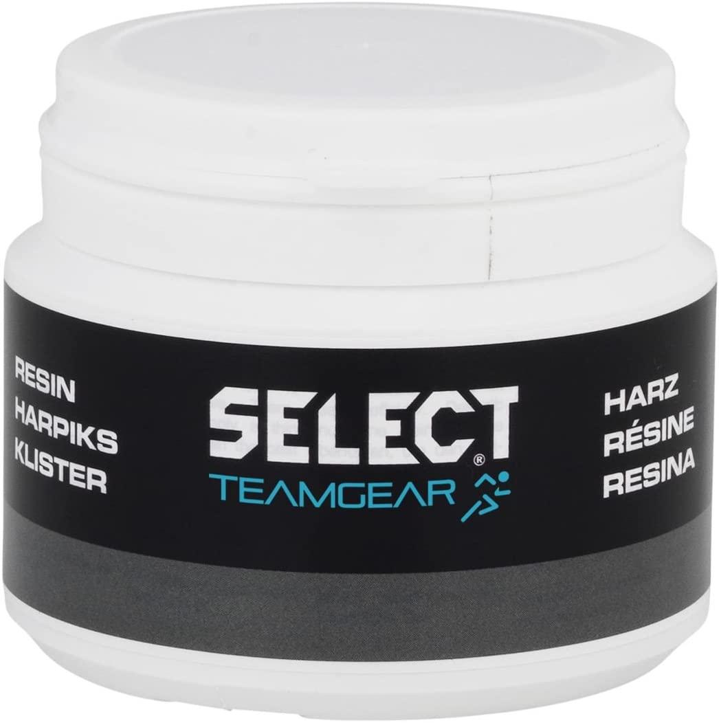 SELECT Handball Resins and Cleaners(Spray and Tub, 100 ml)