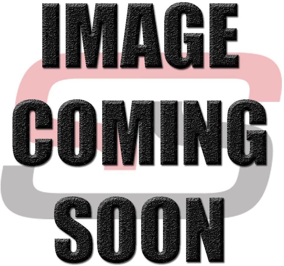 SOLAS T/N PROP NUT 35-55HP TCNT