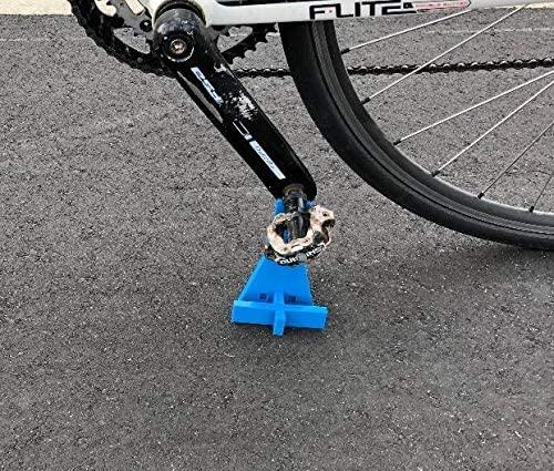 PropIt Bike