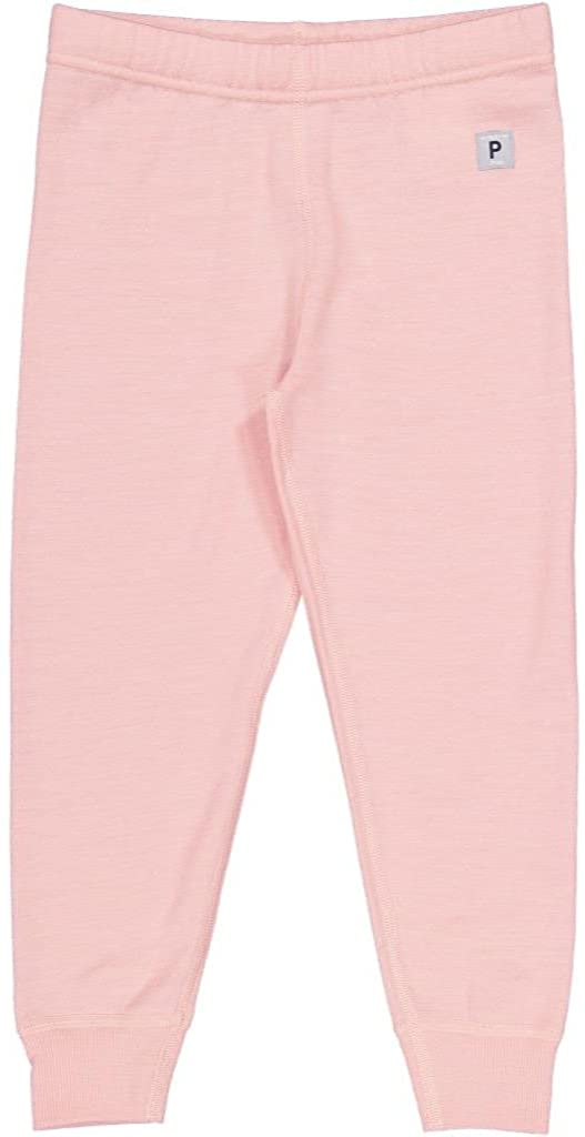 Polarn O. Pyret Wool Terry Pull ON Pants (2-6YRS)