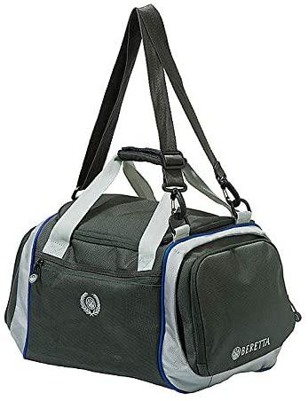 Beretta Waxwear Cartridge Bag