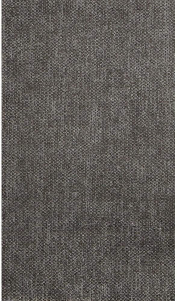 Printed Ultra Luxury Fabric Like Paper Napkins, Black