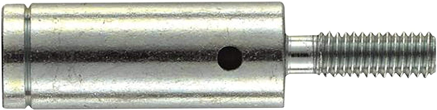 09330009809 - GUIDE BUSHING, INDUSTRIAL CONNECTOR, (Pack of 20)