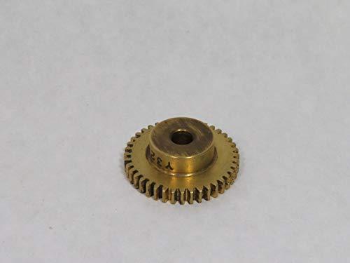 Boston Gear Y3240G Spur Gear 1/4