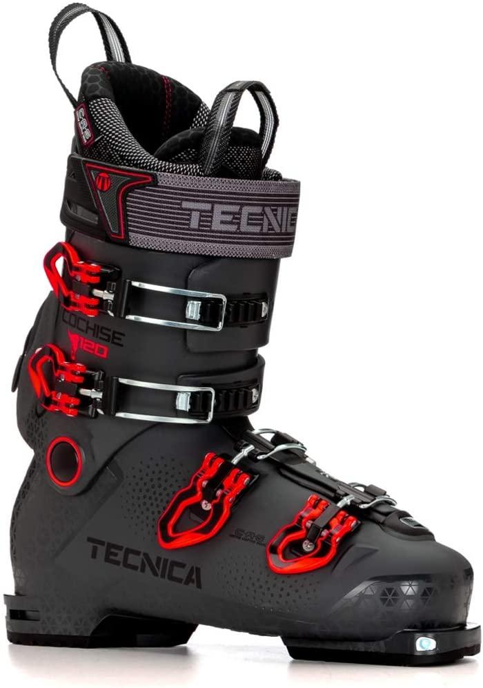 Tecnica Cochise 120 Ski Boot - Men's (14553)