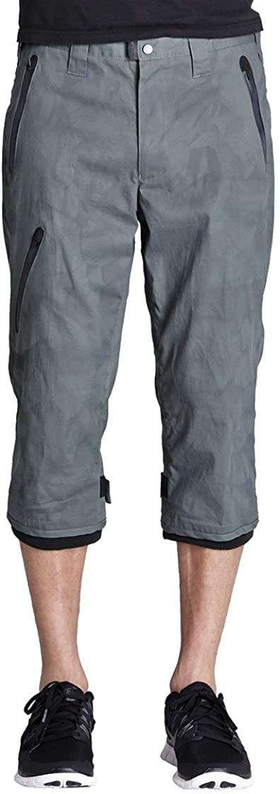 Coldsmoke Men's Kapvik Mountain Pants