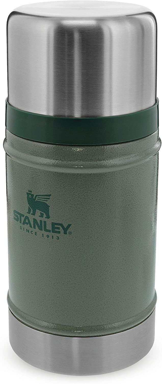 Stanley Classic 0.7L Food Jar Vacuum Flask