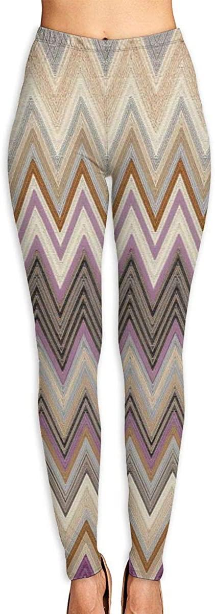 Lady Yoga Pants Leggings Italy Purple Running Workout Pilates Long Trousers Shapewear Gym