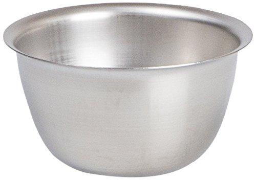 Medegen Medical Products M69260 Iodine Cups/Bowls/Basins, 3 1/2