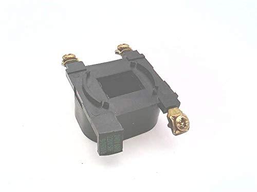 CUTLER HAMMER 9-2650-2 Magnetic, 220/240 V-50/60 HZ, Coil, Size NEMA 00