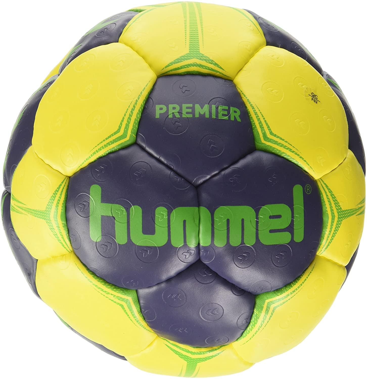 Hummel Premier Handball, Unisex, Premier Handball