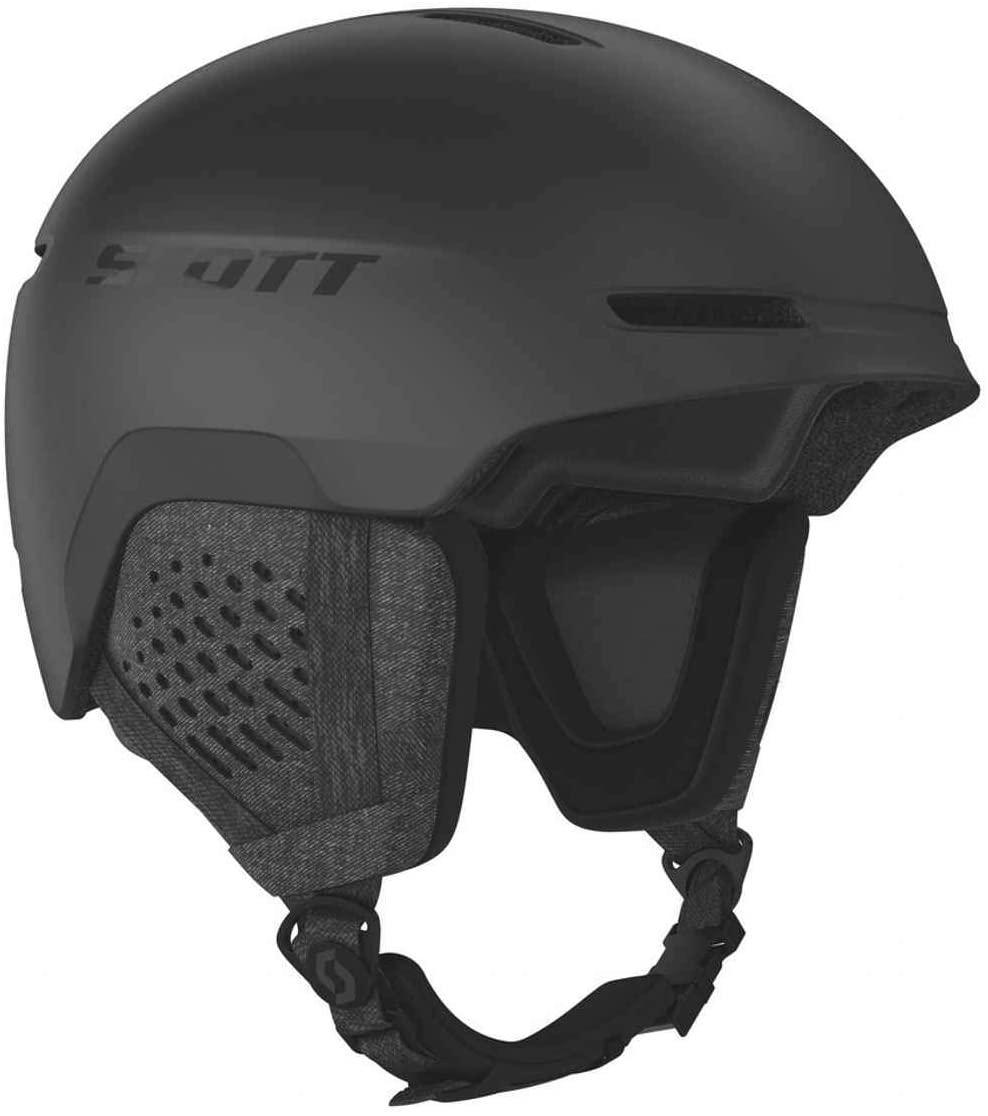 Scott Track Helmet