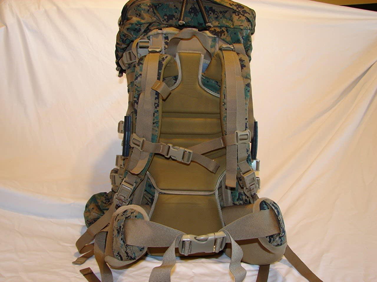 USMC Arcteryx Propper Main Pack