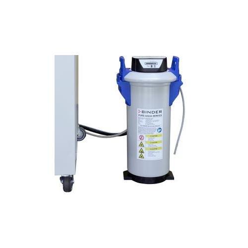 BINDER 8012-0759 Pure Aqua Service