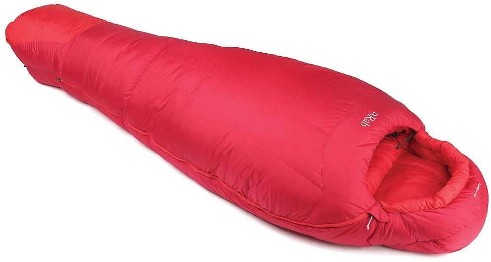 RAB Expedition 1200 Sleeping Bag