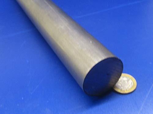4130 Alloy Steel Round Rod, 1.50
