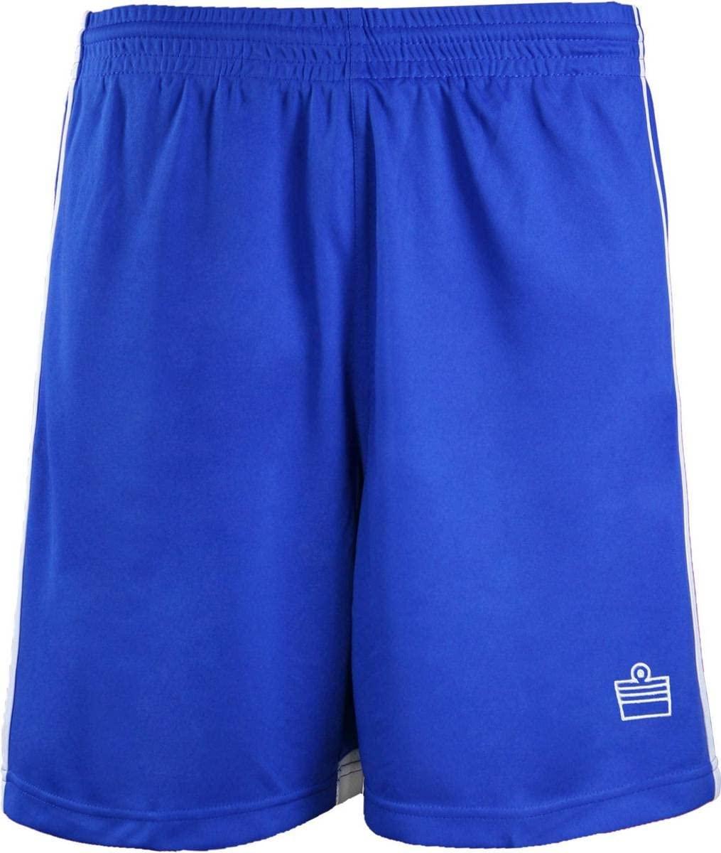 Admiral Stoke Shorts