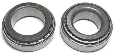 Motorize - Tapered Roller Bearing SSY913