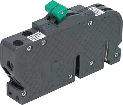 Plug In Circuit Breaker 2P 35 Amp 120/240VAC