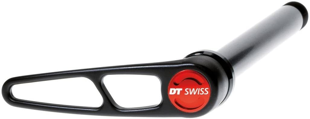 DT Swiss RWS for Boost (Alloy) 12 mm / 148 mm with Aluminium Lever - Syntace X-12