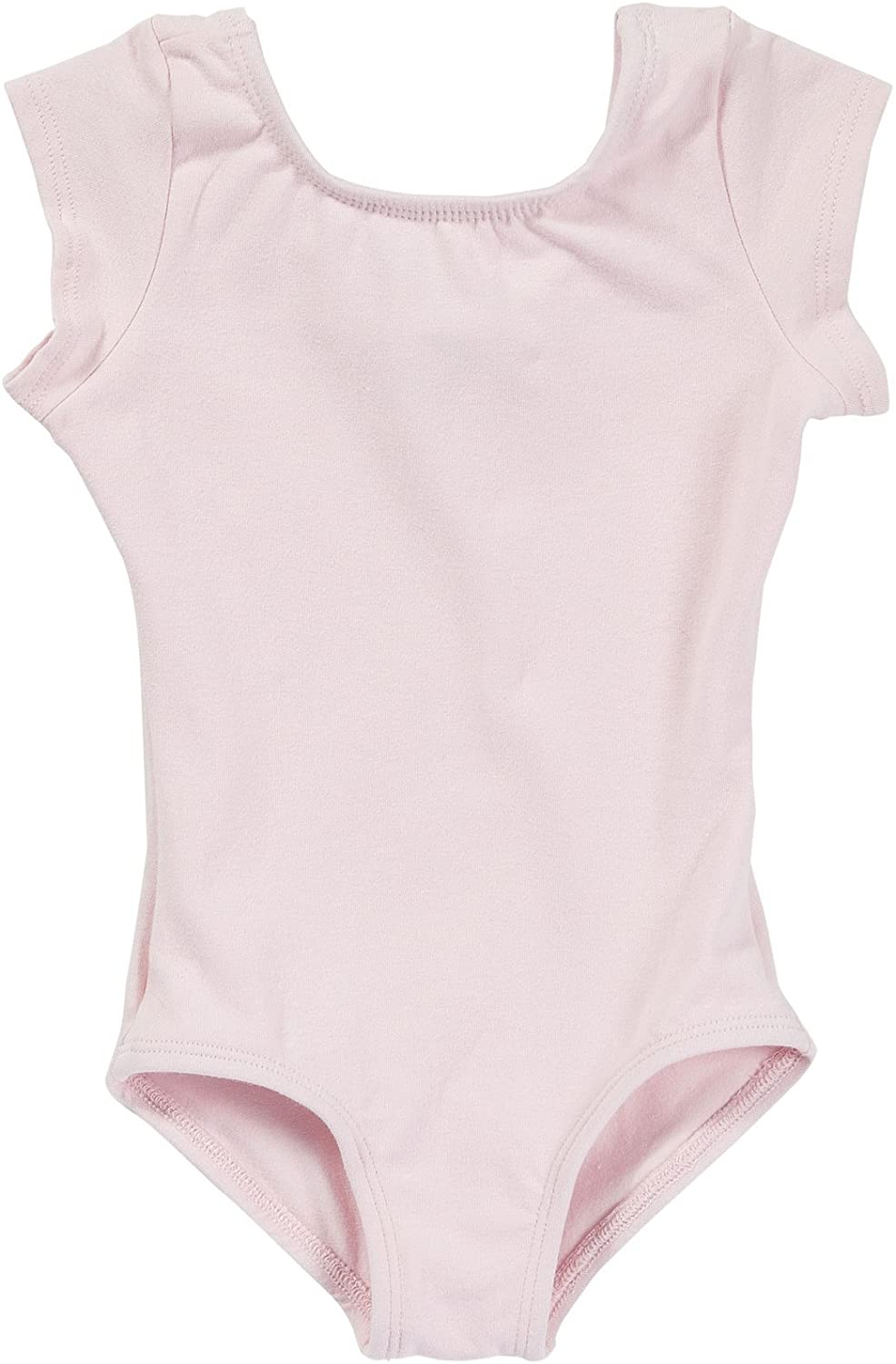 Body Wrappers Women's Bwc120