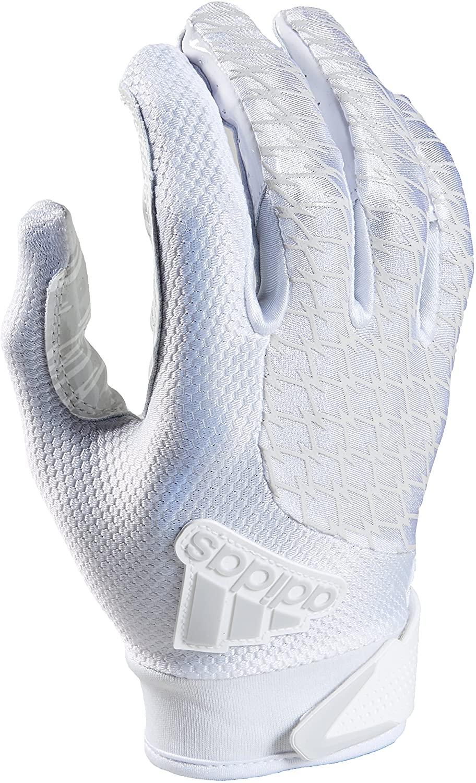 Adifast 2.0 Football Gloves