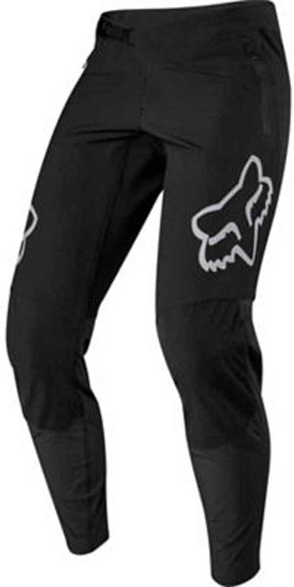 Fox Racing Defend Pant - Boys'