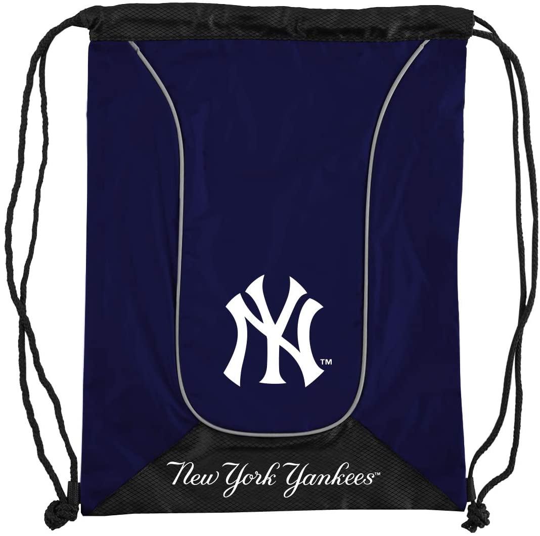 Officially Licensed MLB Backpack, Backsacks and Backpacks
