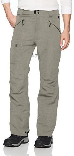 Ride Snowboard Outerwear Men's Yesler Pants