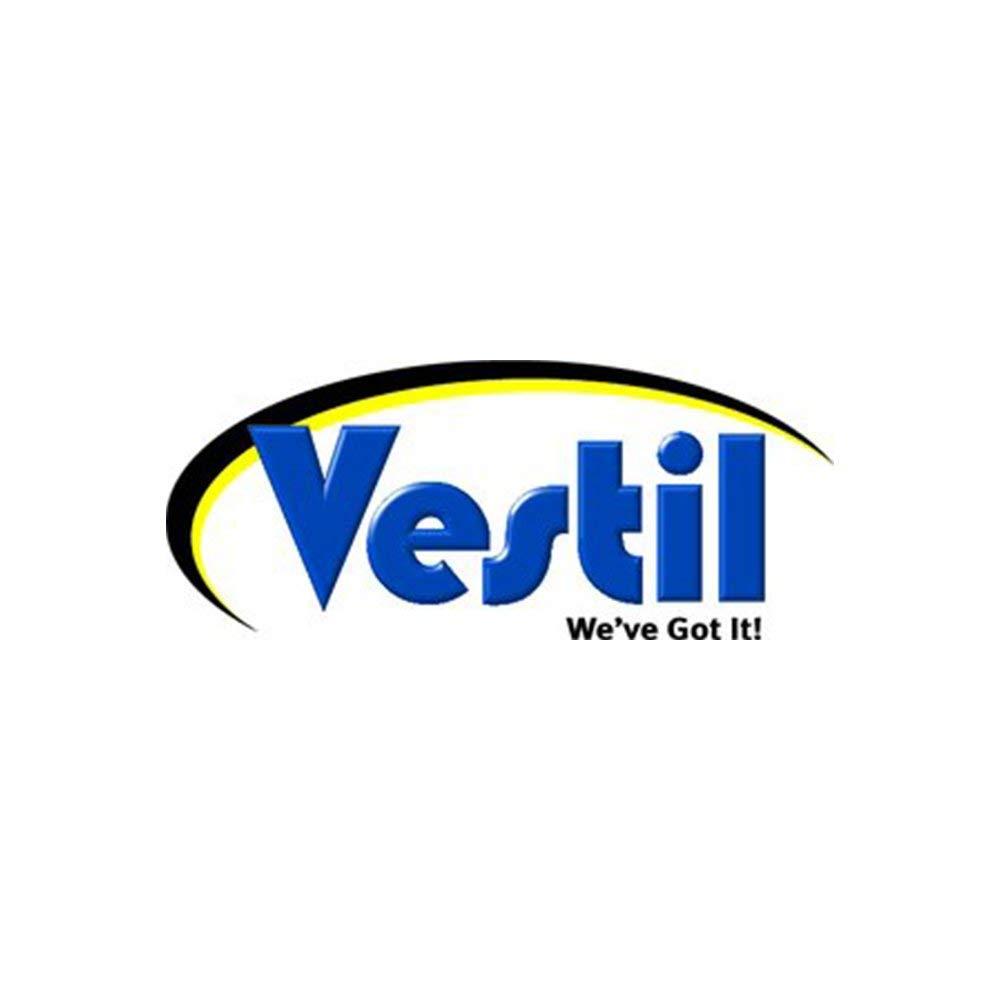 VESTIL Electric Hydraulic Lift Table 5K (EHLT-4848-5-44)