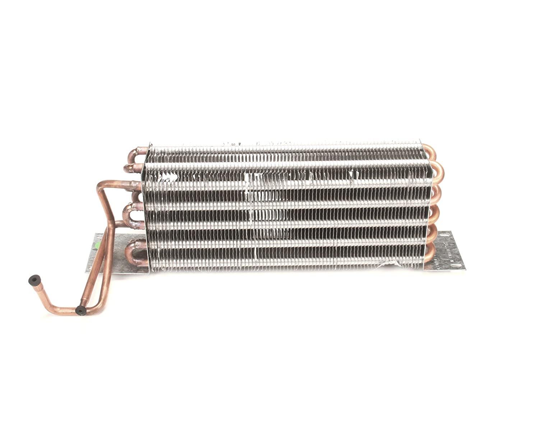 Fagor Commercial 602901M0020 Evaporator Coil