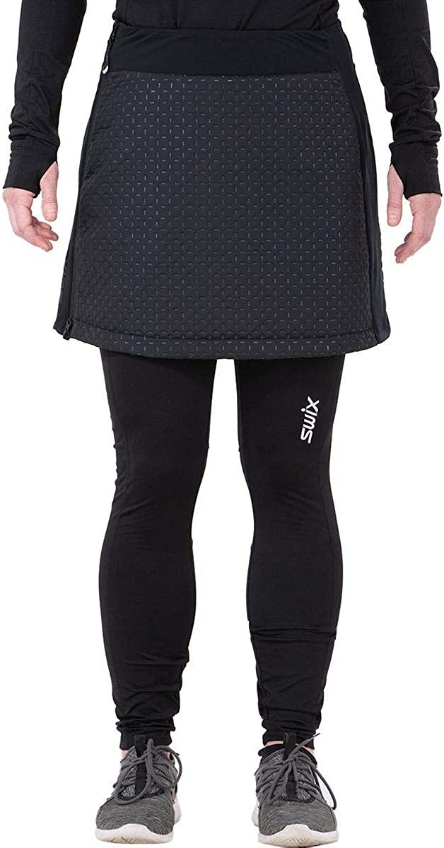 Swix Women's Manali Skirt